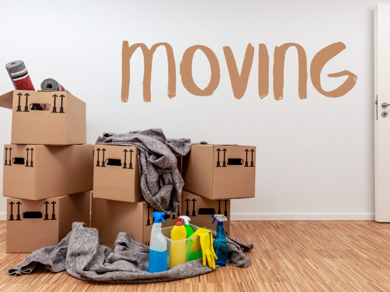 Tips For Hiring a Trusted Mover