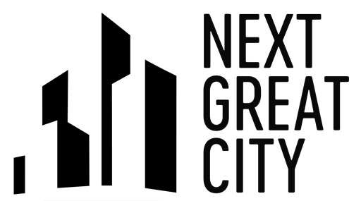 Next Great City Logo