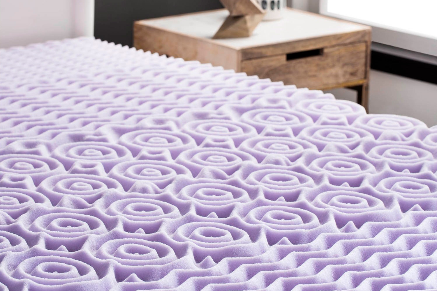How Purple Mattress Topper can Save You Time, Stress, and Money.