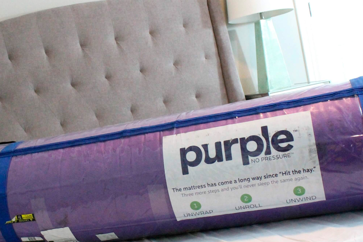 purple-mattresses