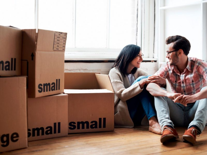 How to Negotiate a Relocation Fee Like a Pro